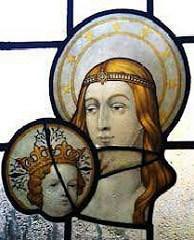 UNIQUE ÆTHELBERHT II SILVER PENNY TO BE SOLD