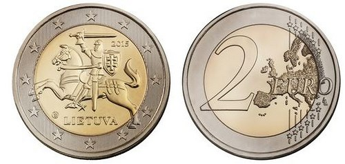 SOME RECENT COIN DESIGNS: APRIL 20, 2014