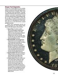 NEW BOOK: MORGAN DOLLAR