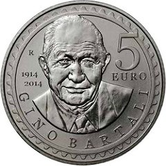 SOME RECENT COIN DESIGNS: JUNE 29, 2014