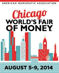 NBS EVENTS AT THE 2014 CHICAGO ANA