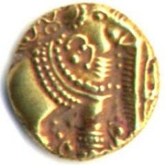 ELEPHANT COINS FROM SRI LANKA (CEYLON)