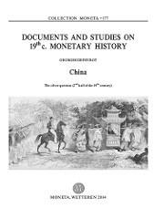 NEW BOOKS IN THE MONETA SERIES: #176-177