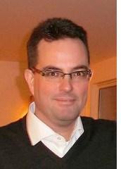 READER PROFILE: RALF BÖPPLE