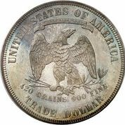 KÜNKER AUCTION SALES 253-257