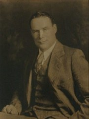 SHERATON COIN COMPANY FOUNDER ERNEST HENDERSON