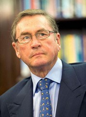 LORD ASHCROFT BUYS SGT. MAJOR GARVINMEDALS