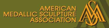 FEATURED WEB SITE: AMERICAN MEDALLICSCULPTURE ASSOCIATION