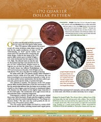 NEW BOOK: 100 GREATEST U.S. COINS, 4THED