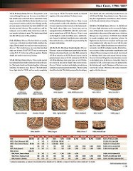 NEW BOOK: GUIDE BOOK OF U.S. COINS, PROFESSIONALEDITION, 6TH EDITION