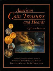QUERY: IMAGES OF AMERICAN COIN TREASURESSOUGHT
