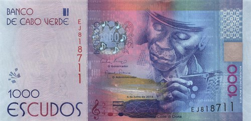 2014 IBNS BANK NOTE OF THE YEAR NOMINEES