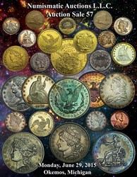 MONNAIE DE PARIS FIGHTS COLORIZED FRENCH EURO COINS