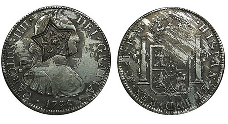 MORE SELECTIONS FROM NUMISMATIC AUCTIONS SALE #57