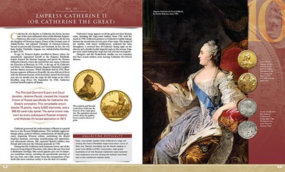 NEW BOOK: 100 GREATEST WOMEN ON COINS