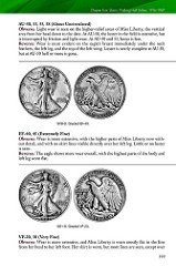 NEW BOOK: GUIDE BOOK OF MERCURY DIMES, STANDING LIBERTY QUARTERS, AND LIBERTY WALKING HALF DOLLARS