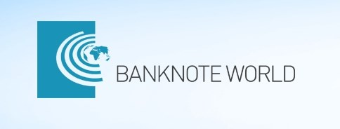 FEATURED WEB SITE: BANKNOTE WORLD