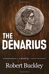 BOOK REVIEW: THE DENARIUS