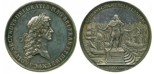 COMMEMORATIVE MEDAL SELECTIONS FROM BALDWIN'S