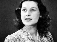 WWII HEROINE VIOLETTE SZABO'S MEDALS SOLD