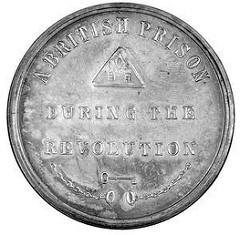 FEATURED WEB PAGE: THE ROSE STREET SUGAR HOUSE MEDAL