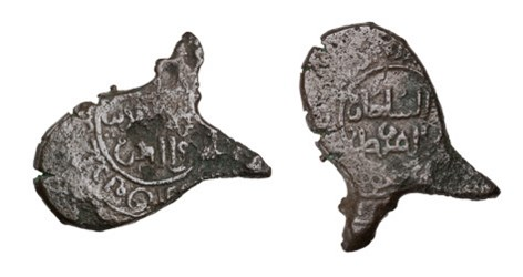 ODD BRONZES OF THE GEORGIAN GOLDEN AGE