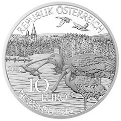 SOME RECENT COIN DESIGNS: SEPTEMBER 13, 2015