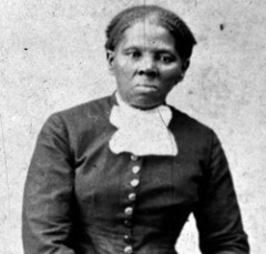 HISTORIANS ENDORSE HARRIET TUBMAN FOR NEW $10