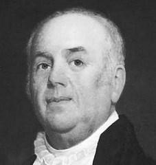 WILLIAM BENTLEY (1759-1819)
