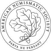 ANS PARTNERS WITH THE NEWMAN NUMISMATIC PORTAL