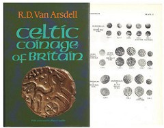 TRISKELES NUMISMATIC LITERATURE AUCTION LOT IMAGES