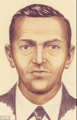 D. B. COOPER MYSTERY CONTINUES