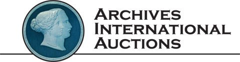 ON AUCTION CATALOG WEIGHT