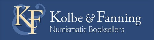 KOLBE & FANNING HOLDING WEEK-LONG 50% OFF SALE