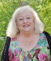 LINDA KOLBE, 1942–2016