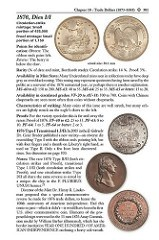 NEW BOOK: A GUIDE BOOK OF LIBERTY SEATED SILVER COINS