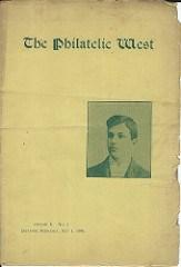 LEWIS THEODORE BRODSTONE, 1872-1936