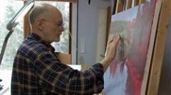 LOONIE DESIGNER ROBERT-RALPH CARMICHAEL, 1937 - 2016