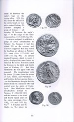 NEW BOOK: PTOLEMAIC COINS, 2ND EDITION