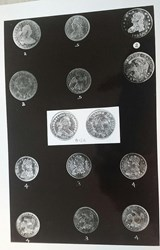 QUERY: BROWNING QUARTER PLATES INFORMATION SOUGHT