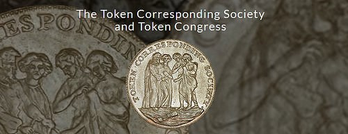 2016 TOKEN CONGRESS OCTOBER 7-9, 2016