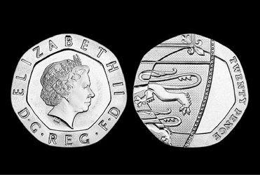 ARTICLE HIGHLIGHTS ROYAL MINT RARITIES