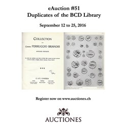 NEW BOOK: 2016 CANADIAN NUMISMATIC RESEARCH SOCIETY TRANSACTIONS
