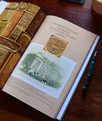 NEW BOOK: ROTHSCHILD GOLD BARS 1852-1967