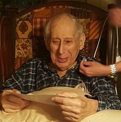 ALEXANDER ZAIKA (1919-2016)
