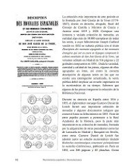 NEW BOOK: SPANISH AND LATIN AMERICAN NUMISMATICS