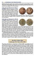 NEW BOOK: GUIDE BOOK OF THE UNITED STATES MINT