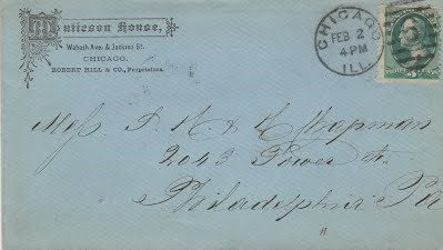 IGNATZ OTTO STORNAY (1831-1886)