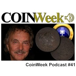 PODCAST: JON ALANBOKA'S 1794 CENTS