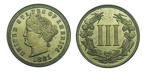 SELECTIONS FROM NUMISMATIC AUCTIONS SALE 60